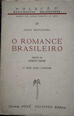 O romance brasileiro.jpg
