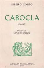 Cabocla.jpg