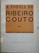 A poesia de Ribeiro Couto.jpg