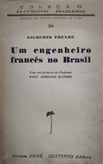 Um engenheiro francês no Brasil.jpg