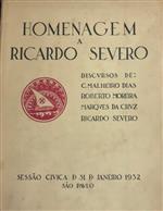Homenagem a Ricardo Severo.jpg
