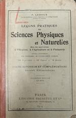 Leçons pratiques de sciences physiques et naturelles.jpg