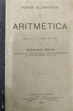 Novos elementos de Aritmética....jpg