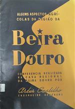 Alguns aspectos agrícolas da Beira-Douro.jpg