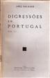 Digressões em Portugal.pdf