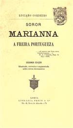 Soror Marianna.jpg