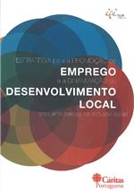 Estratégia para a promoção do emprego...(resumo).pdf