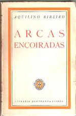 Arcas encoiradas - estudos, opiniões, fantasias.pdf
