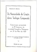 Da necessidade da criação duma teologia comparada.pdf