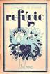 Refúgio.pdf