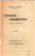 Litteratura contemporanea.pdf