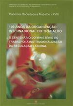 100 anos da organização internacional do trabalho.jpg