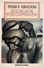 Sociedade pós-capitalista.jpg