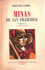 Minas de San Francisco.pdf