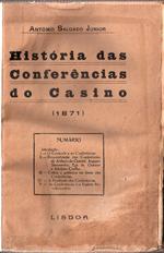 História das conferências do casino.pdf