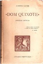 Dom Quixote.pdf