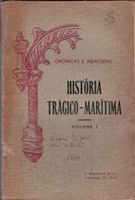 História trágico-marítima_crónicas e memórias.jpg