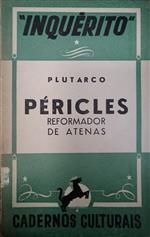 Péricles.jpg