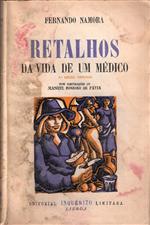 Retalhos da vida de um médico3ed.pdf