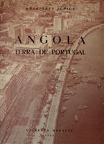Angola, terra de Portugal.jpg