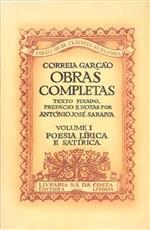 Obras completas_Correia Garção.jpg