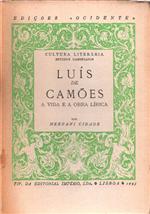 Luís de Camões-a vida e a obra lírica.pdf